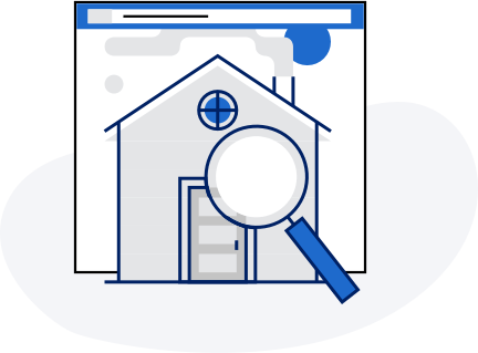 Home Auctions | Real Estate Auctions | ServiceLink Auction