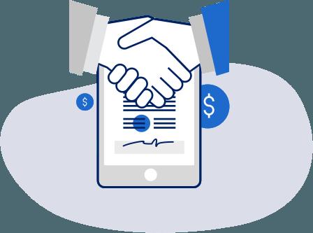 Home Auctions   Real Estate Auctions   ServiceLink Auction